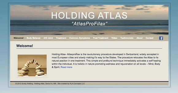 holding-atlas