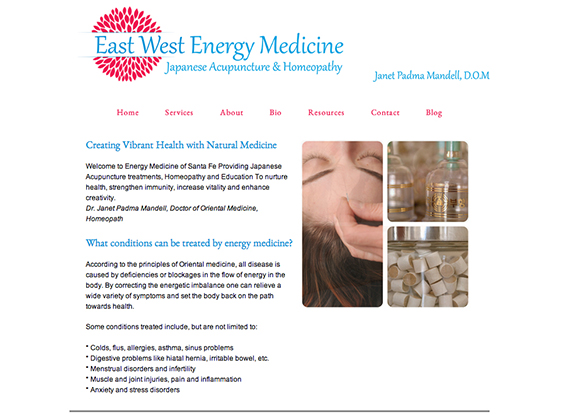 east-west-energymed