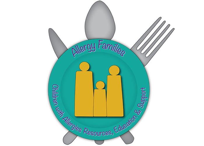allergy-families-small-logo