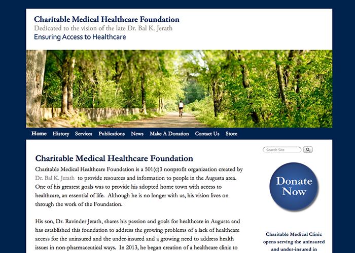 charitable-medical-foundation