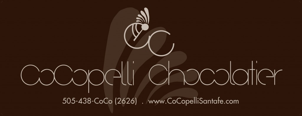 coco-Banner-Final-Brown-V2