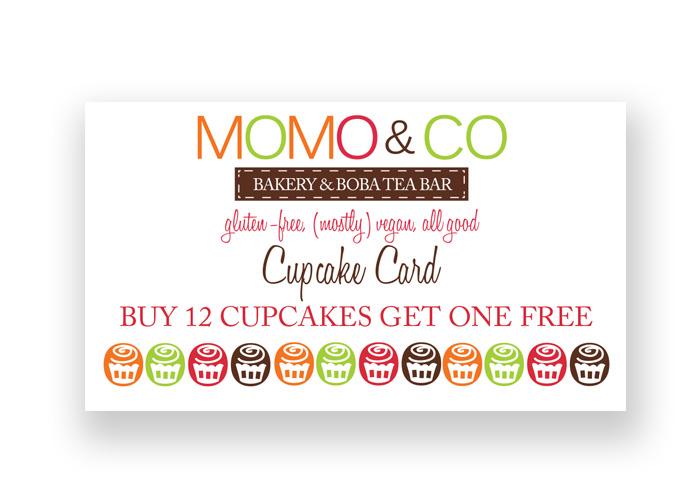 momoandcomapny-cupcakecard