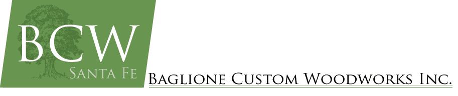 Baglione-Logo