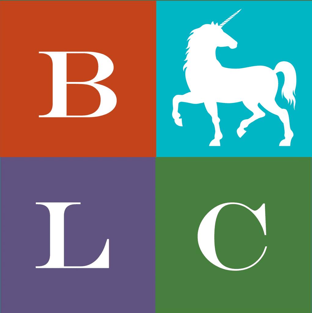 blc-final-logo