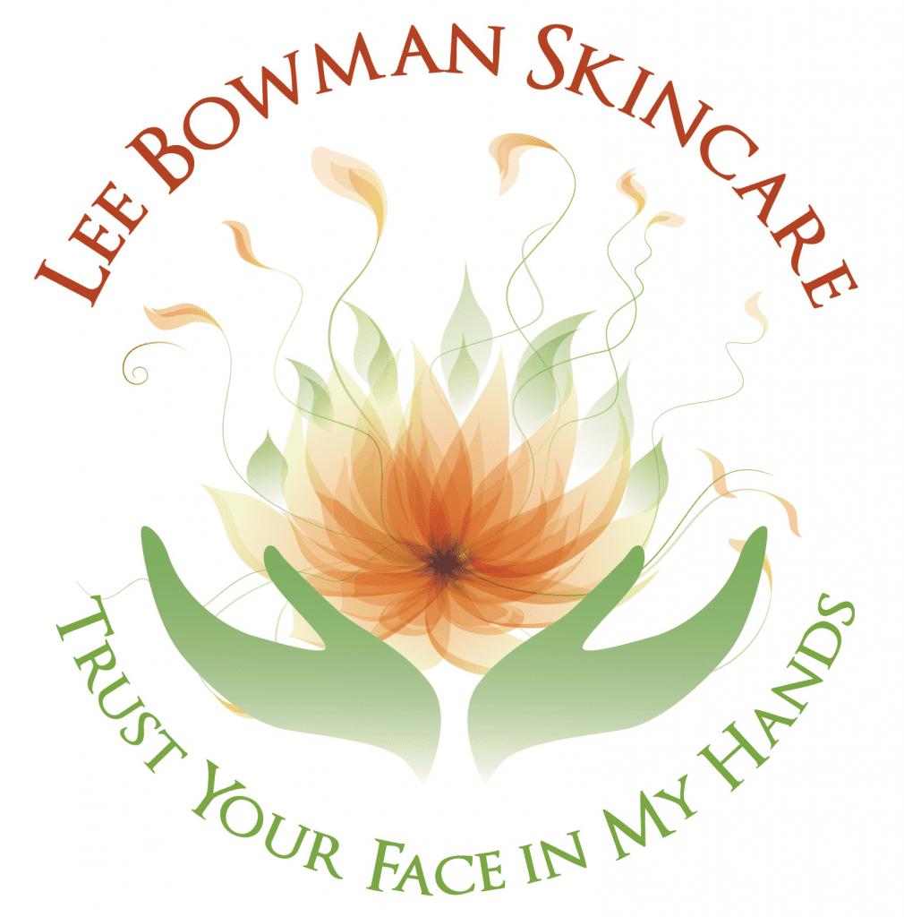 lee-bowman