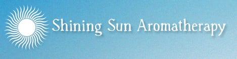 shiningsun