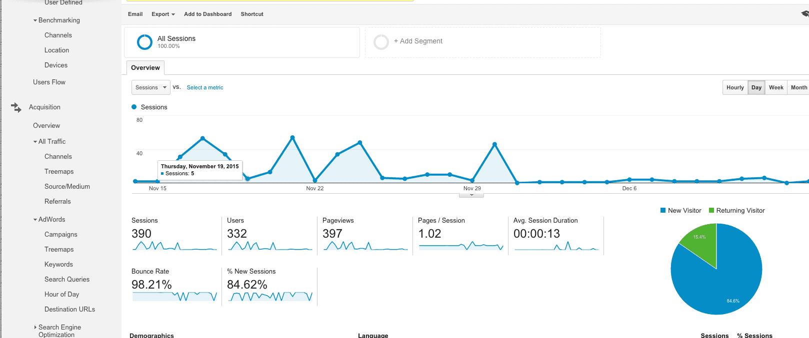 Screen Shot 2015-12-15 at 8.51.25 AM