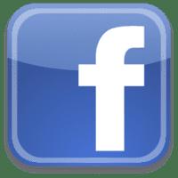 FaceBook_256x256 copy