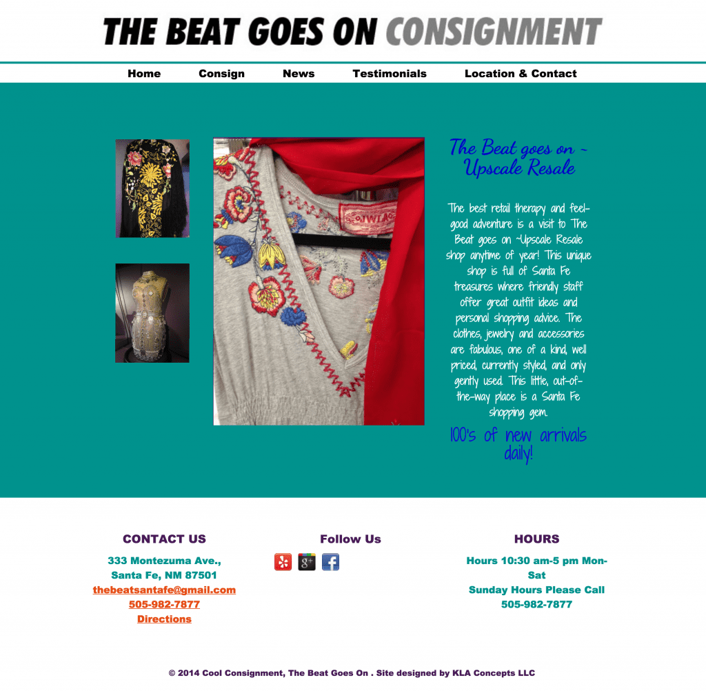beat-goes-consignment
