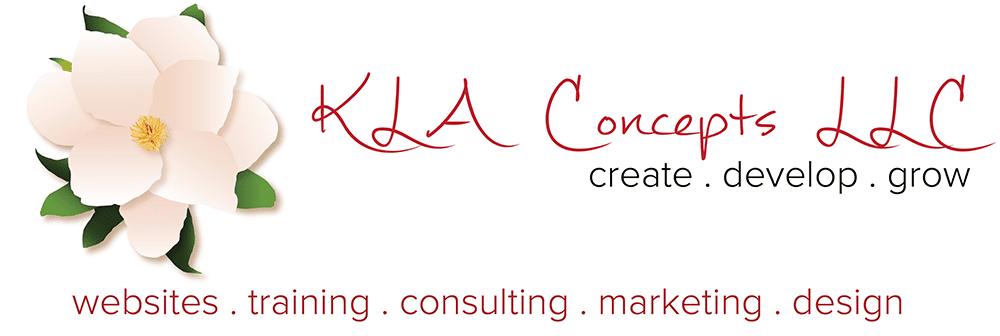 KLA Concepts LLC